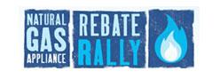 rebate-rally