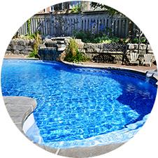 circle_pool