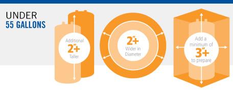 waterheatergraphic