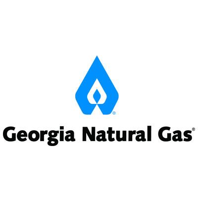 georgia-natural-gas